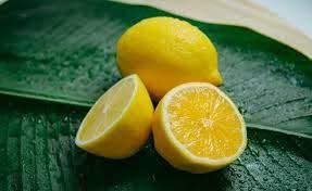 Lemon Peel Benefits and Side Effects