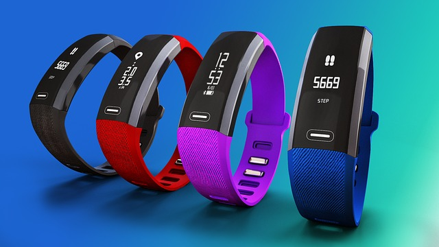 8 Facts About Best Fitness Trackers For Elderly Everyone Thinks Are True