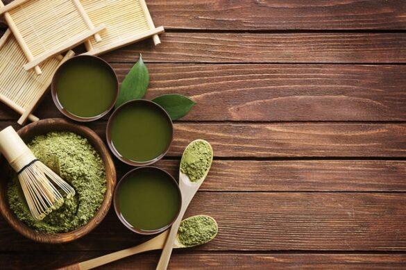 herbal hair oil for hair loss