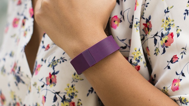 5 Best Fitness Trackers Under $50 That Gives Accurate Results