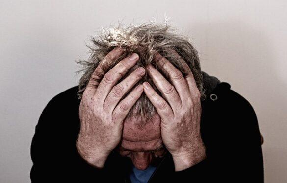 cbd oil for headache