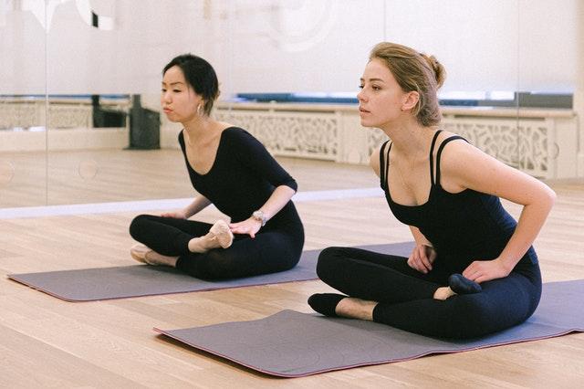 The Best Manduka Yoga Mats For Kids In 2021