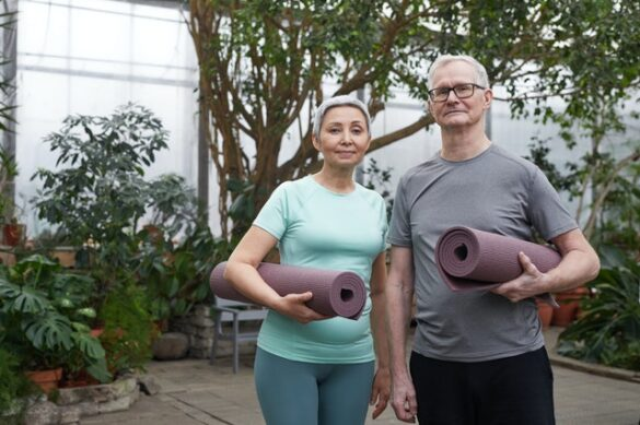 manduka yoga mats for gym