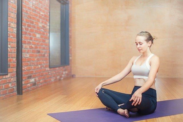 The Best Manduka Yoga Mats In 2021
